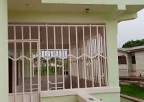 House for rent at Buokrom Estate